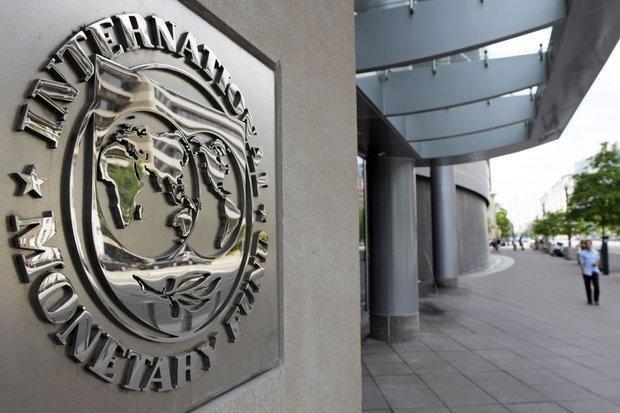 هشدار صندوق بین المللی پول به هزینه سنگین جنگ تعرفه ای