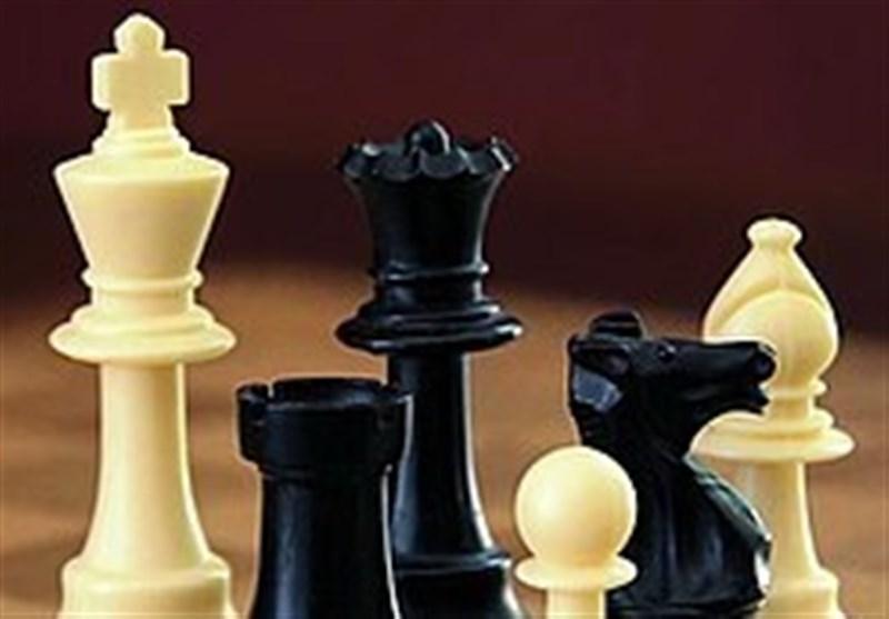 سرپرست دبیری فدراسیون شطرنج معرفی گردید