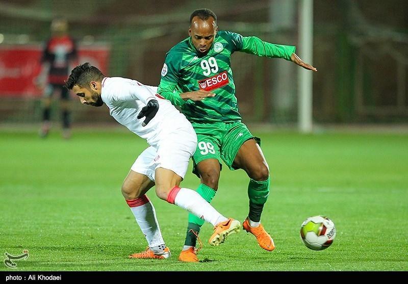 ذوب آهن از اصفهان به دوحه می رود، پاداش قابل توجه در انتظار بازیکنان