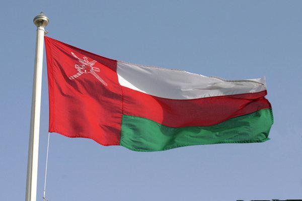 واکنش عمان به هدف قرار دریافت 4 کشتی در نزدیکی فجیره امارات