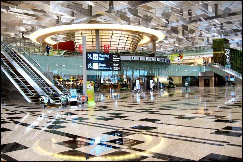 افزایش قیمت بلیط هواپیمایی ویتنام