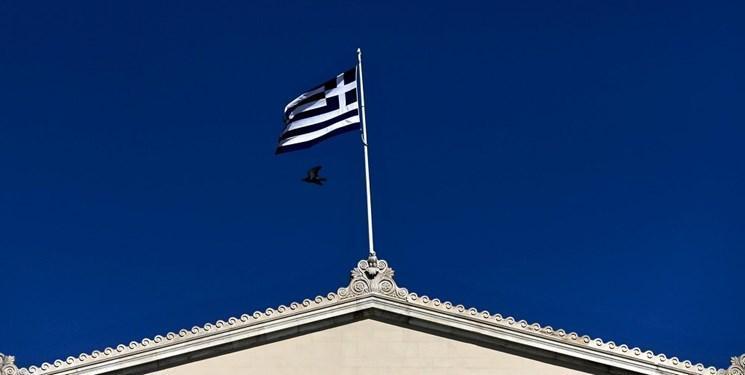 احتمال شکست سنگین نخست وزیر یونان در انتخابات پارلمانی