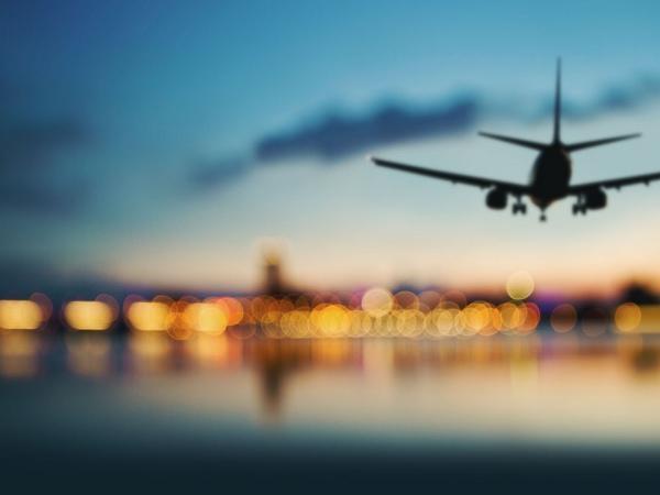 آشنایی با نحوه دریافت بلیط هواپیما پکن