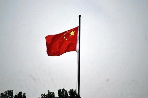 وزارت خارجه چین ادامه خرید نفت از ایران را تائید کرد