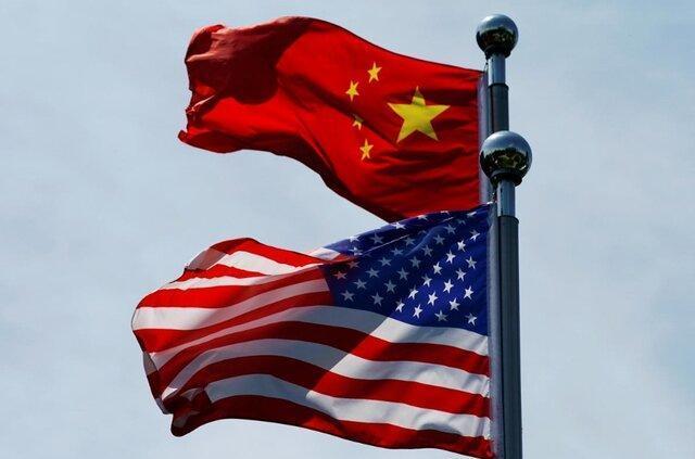 خروج شرکتهای آمریکایی از چین به نفع کدام کشورهاست؟