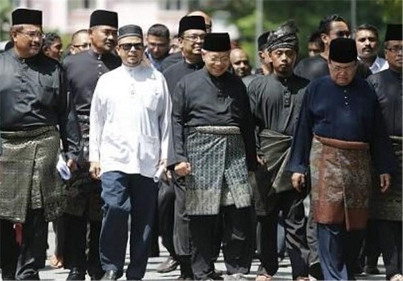 گروه های اسلامی مالزی خواهان اخراج نماینده واتیکان شدند