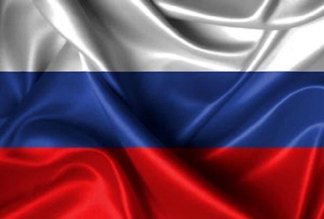 پیغام سفارت روسیه درباره تبعات فشارهای آمریکا و انگلیس بر ایران
