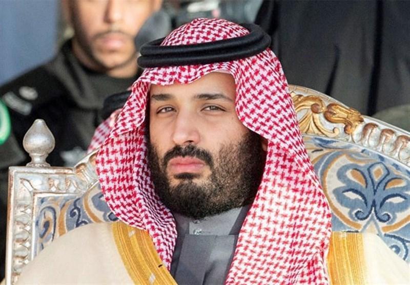 دستور بن سلمان برای مقدمه چینی بازگشت سفیر عربستان به سوریه