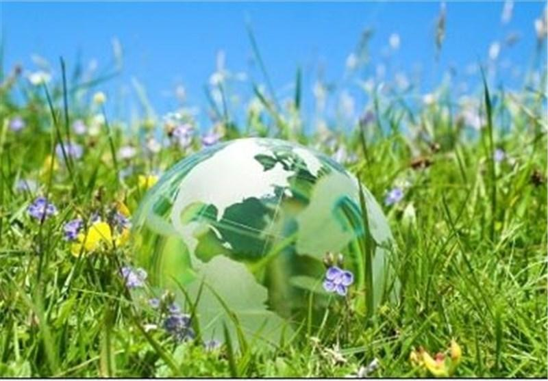 کارگاه آموزشی محیط زیست خلیج فارس و دریای عمان برگزار گردید