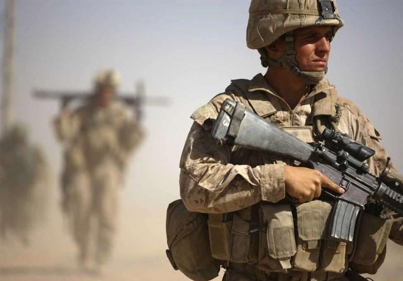 شباهت های جنگ افغانستان و ویتنام؛ ذهن ها و قلب هایی که تسخیر آمریکا نشدند