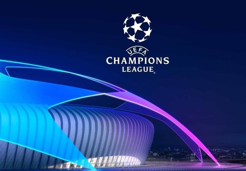 لیگ قهرمانان اروپا، بارسلونا در کندوی زنبورها، ناپولی در اندیشه انتقام از لیورپول
