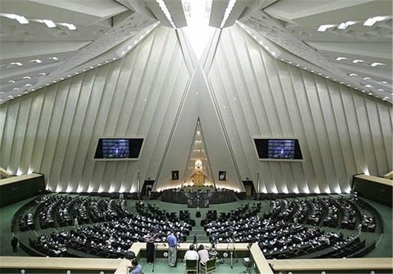 لایحه موافقتنامه همکاری میان ایران و چین برای مبارزه با جرائم فراملی اعلام وصول شد