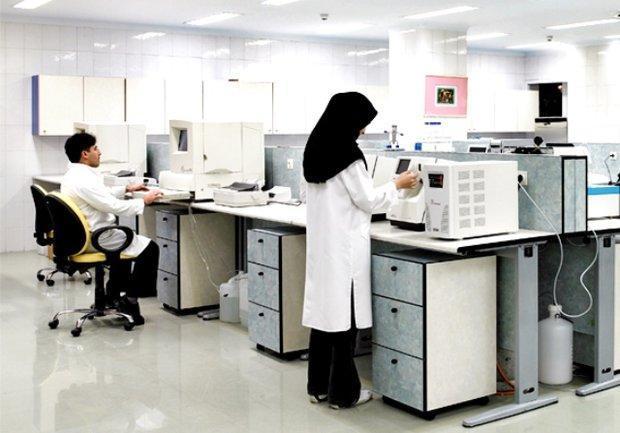 آمادگی اندونزی برای همکاری تحقیقاتی با ایران