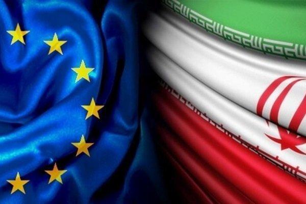 اتحادیه اروپا: ایران پایبند باشد ما هم پایبندیم!