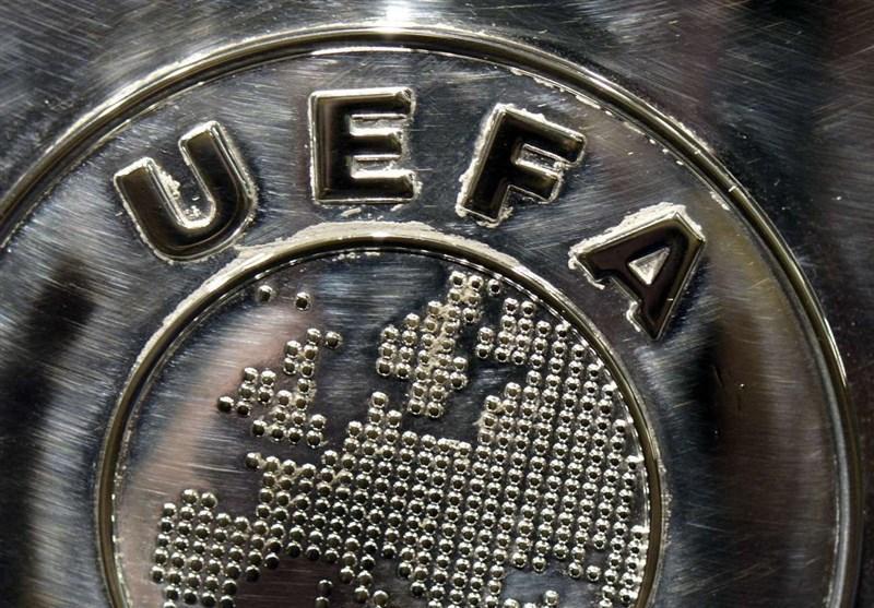تغییر در شیوه برگزاری لیگ ملت های اروپا، زمان بازی های تورنمنت جدید یوفا تعیین شد