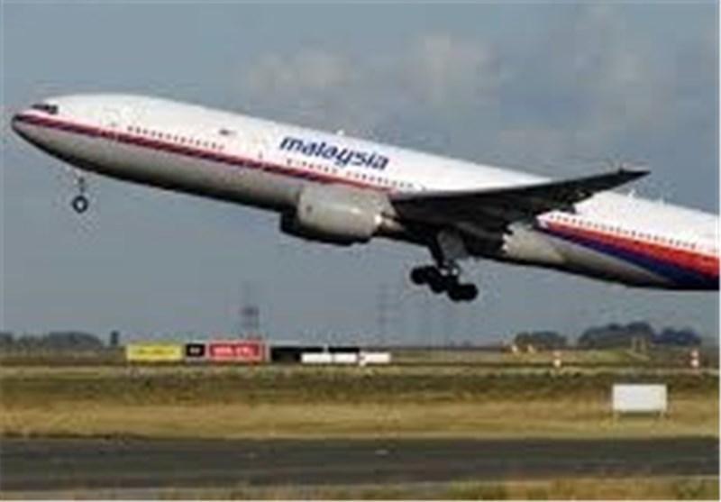 پرواز بوئینگ تهران-مالزی در زاهدان زمین گیر شد