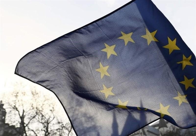 واکنش مقامات اروپایی به موضع مجلس انگلیس در قبال توافق برگزیت جدید