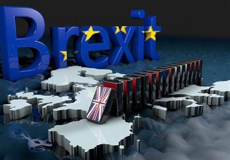 هشدار اندیشکده انگلیسی درباره پیامدهای توافق جدید برگزیت