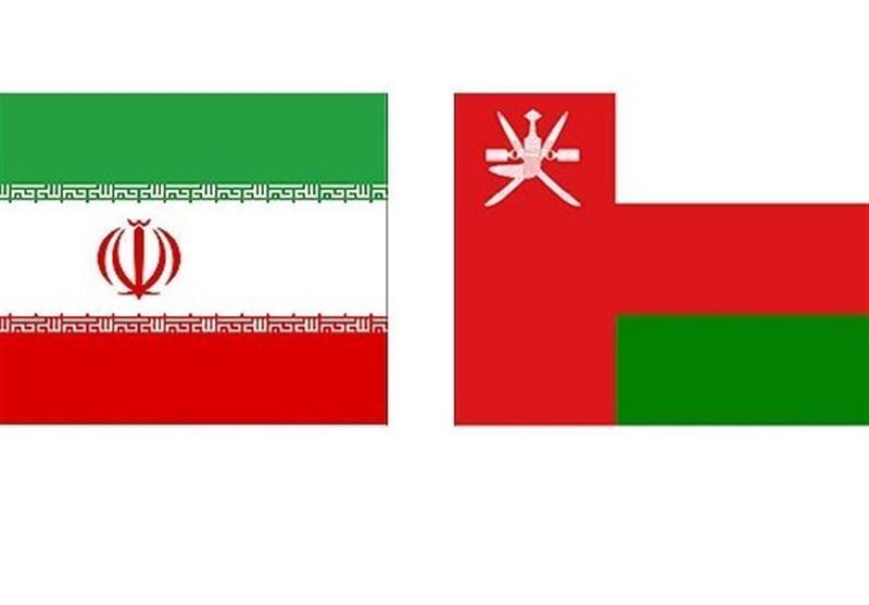 بانک مرکزی ایران و عمان یادداشت تفاهم همکاری امضا کردند