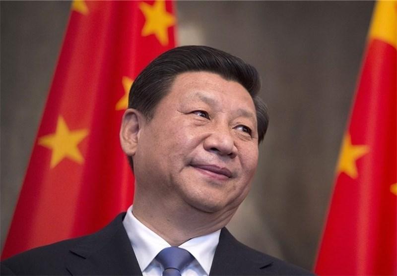 چین از کره شمالی و آمریکا خواست توافق سنگاپور را اجرایی نمایند