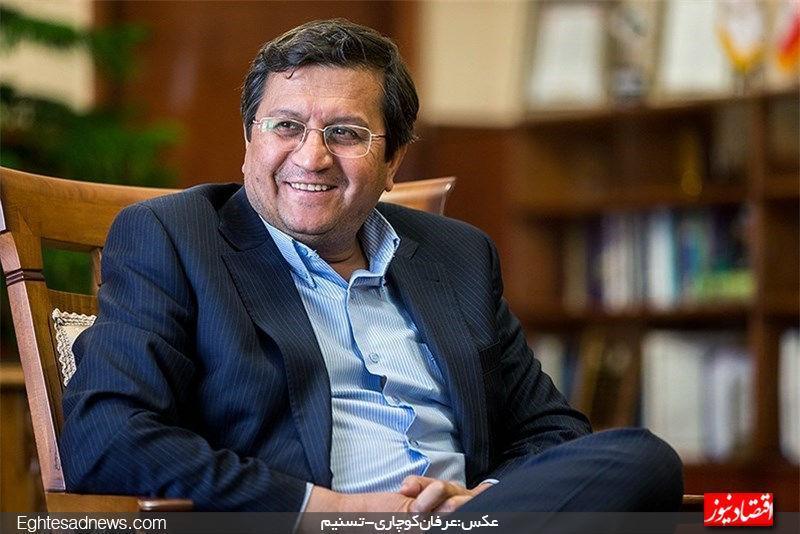 افزایش قیمت مسکن با رونق معاملات مسکن تهران در مهرماه
