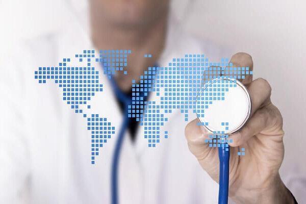 کدام کشورها محبوب ترین مقصد بیماران هستند؟