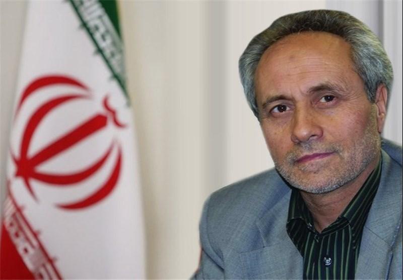 اینترنت در ایران کف قیمت را دارد