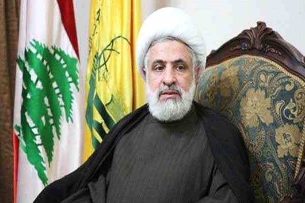 حزب الله بر تشکیل سریع دولت لبنان تاکید نمود