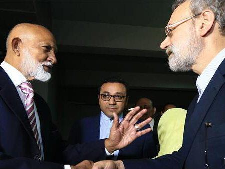 مجال و فرصت خوبی برای گسترش همکاری های ایران و سریلانکا وجود دارد