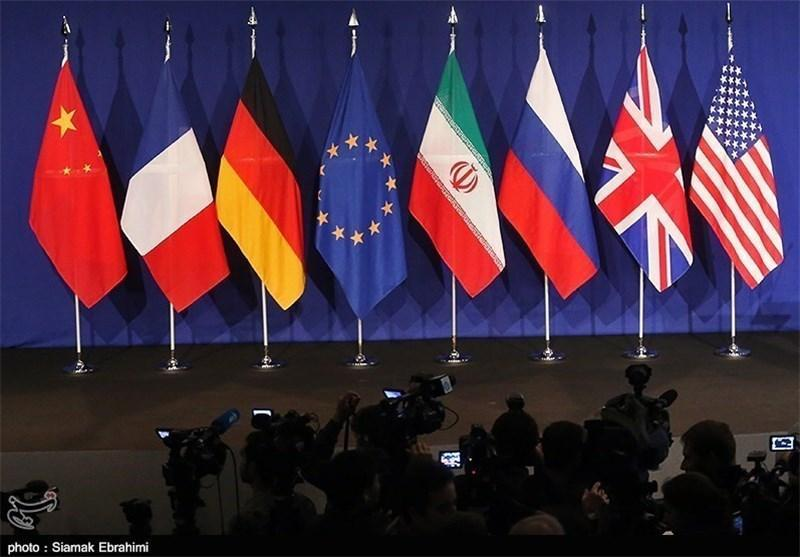 وزرای خارجه چین و فرانسه فردا به مذاکرات هسته ای وین می پیوندند