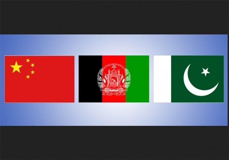 چین یا پاکستان؛ برگزاری دور دوم مذاکرات صلح افغانستان از احتمال تا واقعیت
