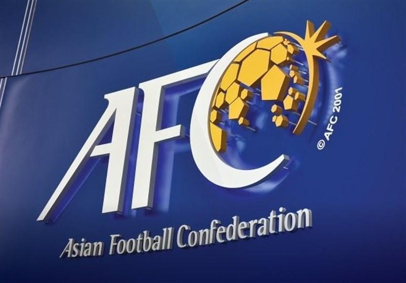 بازی های هفته آخر مرحله انتخابی جام جهانی 2018 در قاره آسیا زیر ذره بین AFC