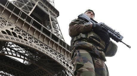 زیان 2 میلیارد یورویی صنعت گردشگری فرانسه