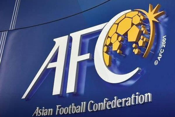 تمام بازی های لیگ قهرمانان آسیا به تعویق افتاد