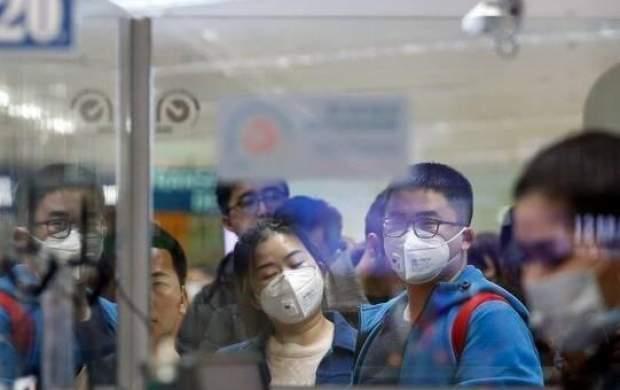 ویروس کرونا در 18ماه 65میلیون نفر قربانی می نماید