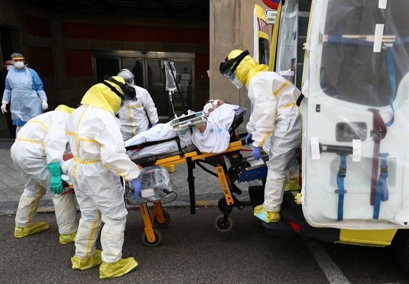 کرونا در اروپا، از پیش بینی ها درباره فراوری واکسن تا به خشونت کشیده شدن اعتراضات در آلمان