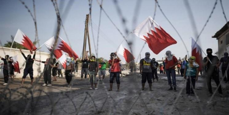 درخواست یاری نهاد حقوق بشری: شیوع کرونا در زندان های بحرین فاجعه بار خواهد بود