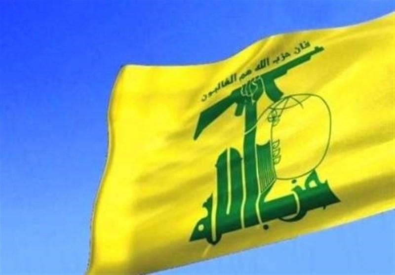 لبنان، واکنش حزب الله به خبر کذب یک روزنامه، چیزی به نام منابع نزدیک یا آگاه نداریم