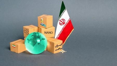 49 کشور میزبان محصولات نانوی ایران ساخت شدند