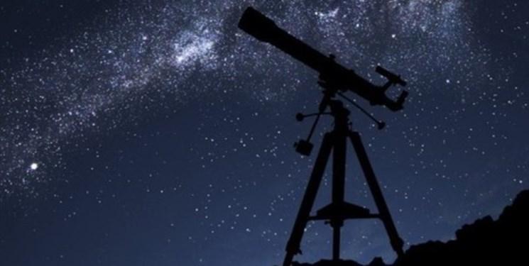 کرونا قدرتمندترین تلسکوپ های جهان را خاموش کرد