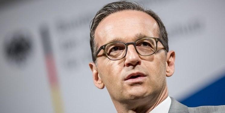 آلمان: اروپایی ها به پابرجایی برجام متعهدند