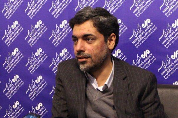 فراوری واکسن کرونا با همکاری شرکای خارجی در ایران