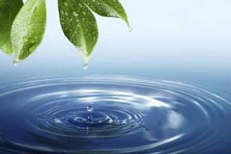 آب تهران سالم است