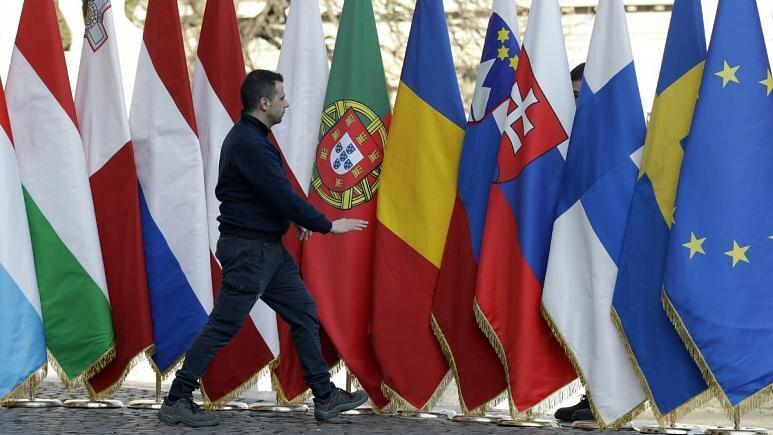 کدام کشورهای اروپایی بیشترین تابعیت را به ایرانی ها اعطا کردند؟ ، سفارتخانه های اروپایی چه تعداد شنگن صادر کردند؟
