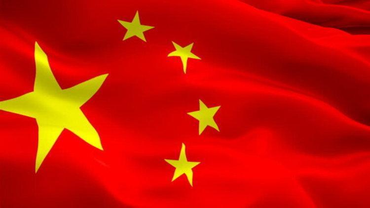 چین: به کارآمدی برجام اعتقاد استوار داریم
