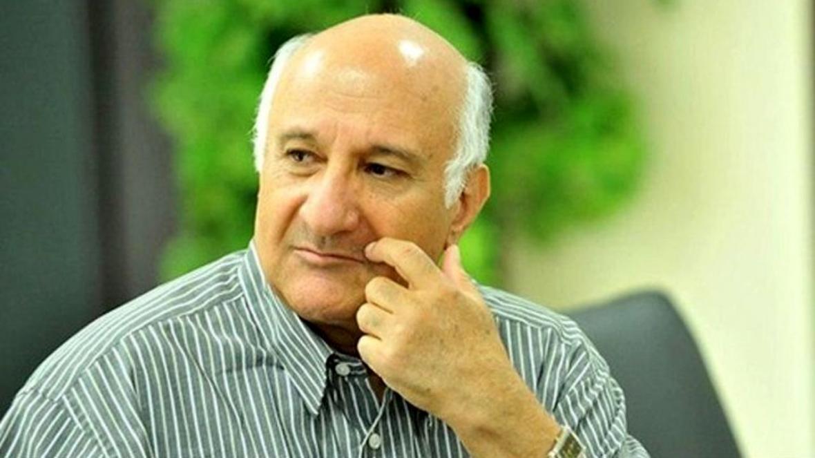 رشد نقدینگی در ایران کار آمریکا نیست