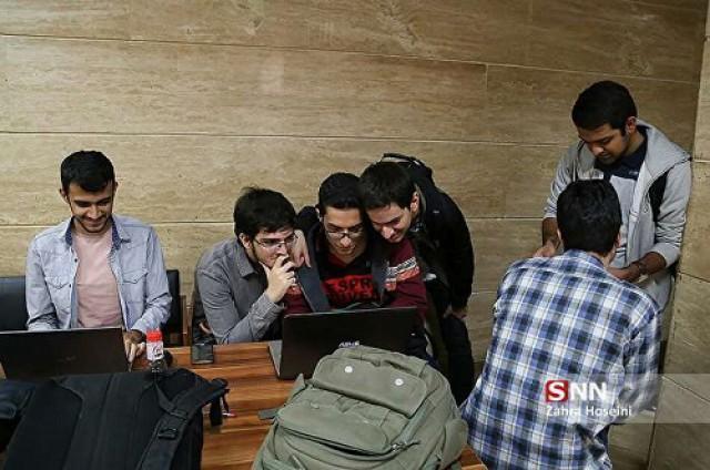 مصاحبه دکتری تخصصی دانشگاه یاسوج از 8 مهرماه آغاز می شود
