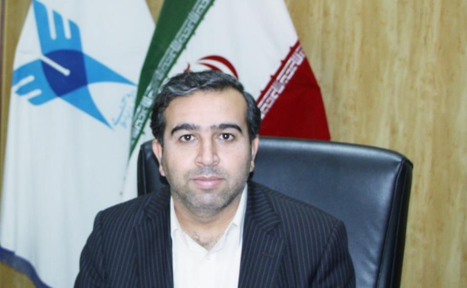دانشگاه آزاد اسلامی قشم میزبان آزمون جامع دکتری در بخش شفاهی