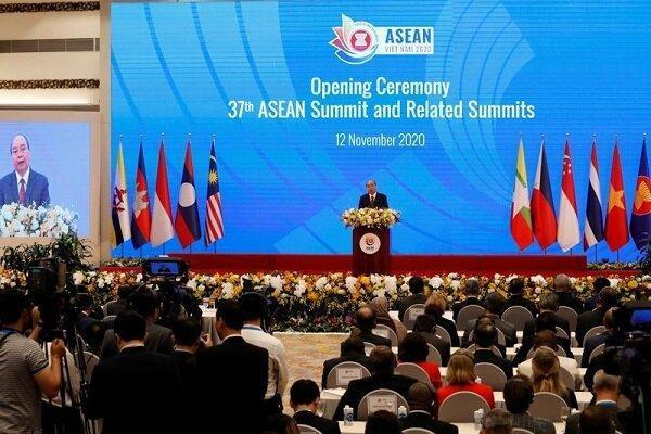 ویتنام: صلح و امنیت جهانی به شکلی حقیقی، هنوز پایدار نشده است