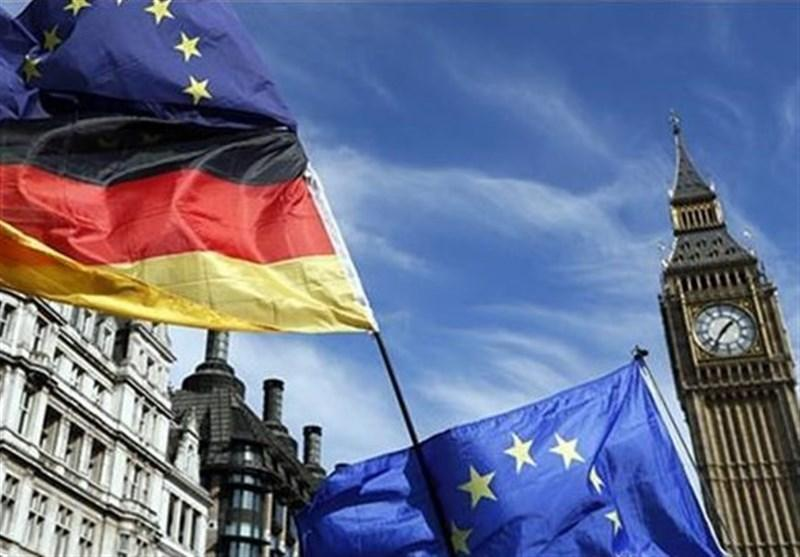 آلمان: به حفظ و اجرای کامل قطعنامه 2231 و برجام پایبندیم